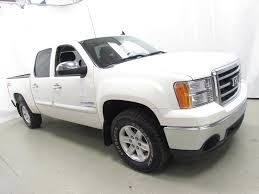 Pre-Owned 2013 GMC Sierra 1500 SLE 4D Crew Cab In Lansing #PF3158 ... 2013 Gmc Sierra C1500 Sle Spokane Valley Wa 26503871 Sierra 2500hd New Car Test Drive Preowned 1500 Slt 53l V8 4x4 Pickup Truck 4wd Crew Z71 Kodiak Edition Boyer Used Wt 4x4 For Sale In Mascouche Quebec Amazoncom Reviews Images And Specs Vehicles Sl Extended Cab Mishawaka 1435 At Magic Fancing Certified Fremont Gmc 2500hd Lovely Sle News Information Nceptcarzcom
