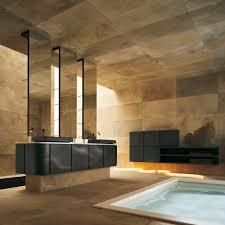 Angelo Freestanding Bath Tissino