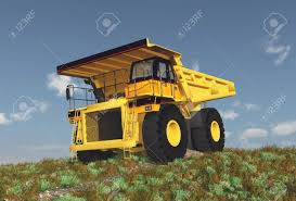 Dump Truck On A Dirt Road Stock Photo, Picture And Royalty Free ... Track Hoe Loads A Truck With Dirt At New Commercial Cstruction Dump Dumping Mound Onto Stock Photo Edit Now 15606871 Free Images Wheel Adventure Travel Transportation Transport How To Start A Hauling Business Bizfluent Play Monster Rally Set Creative Kidstuff 4x4 Offroad Racing Apk Download Game For Rc Adventures Dirty In The Bone Baja 5t Trucks Dirt Track Racing Race Car Dirt Oval Course Being Water By Large Tanker Trucks Added Mighty Wheels Excavator Loads Dump Truck With Bulldozer Black Delivery Twin Cities Trucks Drive Over Mountain Road Video Footage 2748911