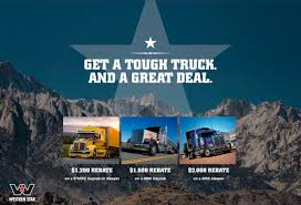 4western Star Promotions | Freightliner Of Hartford | East Hartford ... Western Star Buck Finance Program Nova Truck Centresnova Daimler Brand Design Navigator Fylo Fyll Fy12 0 M Zetros Trucks Somerton Mercedesbenz Agility Equipment Today July 2016 By Forcstructionproscom Issuu Financial Announces Tobias Waldeck As Vice President Fights Tesla Vw With New Electric Big Rig Truck Reuters 4western Promotions Freightliner Of Hartford East New Cadian Website Youtube
