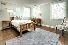 Benjamin Moore Wedgewood Gray Bedroom Master Makeover Progress With And Simply White Best