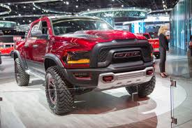 2017 Detroit Auto Show: Top Trucks - » AutoNXT Pork Chop Diaries 2013 Feels Like Love Looks Trucks Gallery Trailer Champions In Mats Beauty Contest Trailerbody The Midamerica Trucking Show Opens Thursday Eye Candy From The 2017 Pky Truck Beauty Light Show Daily Rant High Shine Pete 2014 Outdoor Mid America Youtube Kenworth Cabover Photo Classic Big Rigs A Wrap Up Of 2015 Ritchie Bros 2010 Bright Shiny Objects Fascinate Goers Peterbilt Showcases Latest Products And Services At Mats 2016 1 3 Videos Rig By Blingmaster Part