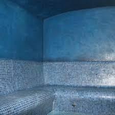spa apizen hammam sauna 13 rue du cardinal paul gouyon