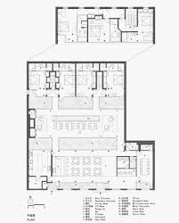 100 Floor Plans For Split Level Homes 14 Luxury 5 Bedroom House Image House