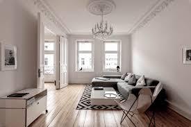 100 Interior Design Apartments Nordic In A Jugendstil Era Apartment In St Georg Hamburg