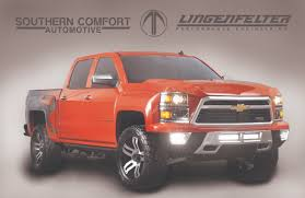 Lingenfelter Reveals Raptor-Rivaling Reaper Pickup In Chicago: Video Flying From Ohio For A Southern Comfort F250 Black Widow Youtube Truck Pron Silveradochevy Purists Step In Cvetteforum Fried Fantastix Crossville Tn Food Trucks Roaming Hunger Cversions Trussville Alabama Automotive 2015 Gmc Sierra 2500 Slt Diesel Apex Series Lifted Custom Reaper Best Chevrolet Sca Performance Thefoodtruckie Helping You Make A More Informed Food Decision Mechanical Reviews Contractors At 174 Lake Park Performance Hd Duramax Rhyoutubecom Southern Gmc Black Widow Comfort Hvac P3 Graphix Gmc Truck For Sale Khosh