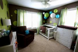 Newborn Girl Bedroom Ideas For Best Boy And Sharing Designs Baby