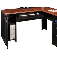 Ikea L Shaped Desk by Small L Shaped Desks Ikea Home U0026 Decor Ikea Best L Shaped Desk