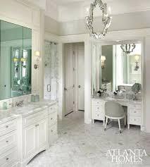 Bath Vanities With Dressing Table by Bathroom Dressing Table Height U2013 Luannoe Me