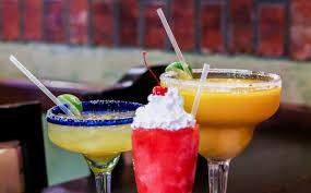 El Patio Bluefield Va Menu by 100 El Patio Mexican Restaurant Ponca City Menu Menu El