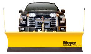 100 Meyers Truck Sales Meyer WingMan Snow Plow Free Shipping And Price Match Guarantee