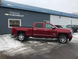New 2018 Chevrolet Silverado 1500 4x4 Crew Cab High Country For Sale ... 1978 Ford F250 Crew Cab 4x4 Vintage Mudder Reviews Of Classic Working 1967 Dodge D200 Tow Trucks For Salepeterbilt330 Hafullerton Ca 4x4 Air Force Ramp Truck Very Solid New 2018 Isuzu Nprxd In Ronkoma Ny Chevrolet Silverado 1500 High Country For Sale 2001 Intertional 4700 Flatbed Truck Item J1141 How Rare Is A 1998 Z71 Crew Cab Page 6 Forum Chevy 2010 F150 54 V8 27888 Tdy Sales 2017 Ford F150xlt Crew Cab Highway Work Nissan Titan Xd Cars And Sale Sold 1991 Toyota Double Hilux Pickup Zombie Motors
