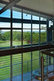 100 Tzannes Associates Stunning Byron Hinterland Residence In Australia By