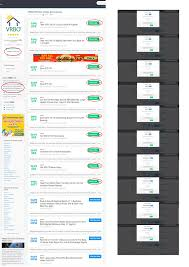 How Thin Coupon Affiliate Sites Post Fake Coupons To Earn Ad ... Google Home Max Is Way Down To 262 137 Off With Coupon Moto X Code Republic Wireless Best Hybrid Car Lease Coupon Meaning In Hindi Kohls 30 Online Bluechip Wrestling Oster Blender Promo Use Fb20 For 20 Bonus National Sprint Car Smart Levels Cyber Monday When Republic 2018 Modern Vintage Codes Blockbuster Mywmtgear 2019 How Thin Affiliate Sites Post Fake Coupons Earn Ad Iphone 4s Black Friday Deals Movie Money Discount Sprints Unlimited Kickstart Plan Is Only 15 Per Month New Premium Plan Comes An Amazon