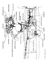 100 1931 Chevy Truck Wiring Diagrams