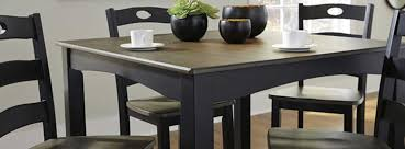 Stylish And Affordable Dining Room Furniture In Philadelphia PA