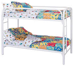Walmart Bunk Beds With Desk by Bunk Beds Futon Bunk Bed Walmart Full Over Futon Bunk Bed Bunk