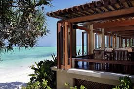100 Aman Resort Amanpulo Pulo Gallery Luxury In The Philippines