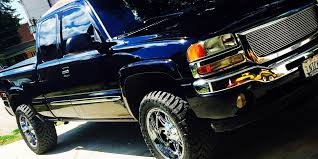 1994 Gmc Sierra Slt Best Image Gallery #13/14 - Share And Download 1994 Gmc Sierra 3500 Cars For Sale Gmc K3500 Dually Truck Classic Other Slt Best Image Gallery 1314 Share And Download 1500 Photos Informations Articles Bestcarmagcom Information Photos Zombiedrive 2500 Questions Replacing Rusty Body Mounts On Gmc Topkick 35 Yard Dump Truck By Site Youtube Hd Truck How Many 94 Gt Extended Cab Topkick Bb Wrecker 20 Ton Mid America Sales Utility Trucks Pinterest