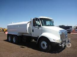 Gallery Of Used Trucks Phoenix For International Sba Water Trucks ... Used Dodge Truck Parts Phoenix Az Trucks For Sale In Mack Az On Buyllsearch Awesome From Isuzu Frr Stake Ford Tow Cool Npr Kenworth Intertional 4300 Elegant Have T Sleeper Flatbed New Customer Liftedtruckscom Pinterest Diesel Trucks And S Water