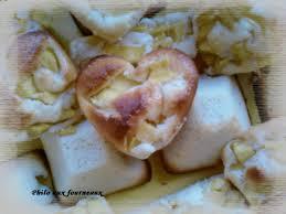 cuisiner la ricotta petits gâteaux à la ricotta et à la mangue gâteaux aux fruits