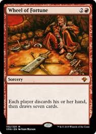 james sooy s black red land destruction magic the gathering