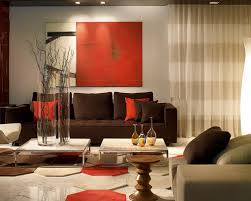 living room wonderful chocolate brown sofa living room ideas full
