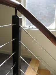 Contemporary Handrail #4025 Modern Glass Railing Toronto Design Handrail Uk Lawrahetcom 58 Foot 3 Brackets Bold Mfg Supply Best 25 Stair Railing Ideas On Pinterest Stair Brilliant Staircase Contemporary Handrails With Regard To Invigorate The Arstic Stairs Canada Steel Handrail Minimalist System New 4029 View Our Popular Staircase Gallery Traditional Oak Stairs And