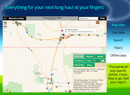 Truck Stops & Travel Plazas App Ranking And Store Data | App Annie El Trailero Magazine Truck Stops Travel Plazas App Ranking And Store Data Annie Fb Live For Fuelbook Mobile Services Truckstopcom Trucker Tools Smartphone For Drivers Stop Bally 1988 Fantasy Hp Bg Video Vpfumsorg Euro Simulator 2 Button Box Digital Com Android Sim Latest Uber Trucking Brokerage Launches App Amazoncom Garmin Dzl 770lmthd 7inch Gps Navigator Cell Phones An Ode To Trucks An Rv Howto Staying At Them Girl Haulhound Twitter New Shows Available Truck Parking Spaces At More Than 5000
