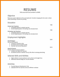How To Make A Resume For Students A Sample Resume For First Job 48 Recommendations In 2019 Resume On Twitter Opening Timber Ridge Apartments 20 Templates Download Create Your In 5 Minutes How To Write A Job With No Experience Google Example Builder For Student Simple First Yuparmagdaleneprojectorg 10 Make Examples Cover Letter Hudsonhsme Examples Jobs With Little Experience Tjfs Housekeeping Monstercom Account Manager