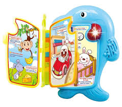 100 Vtech Hammer Fun Learning Truck Cheap English Find English Deals On Line