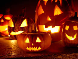 Best Pumpkin Patches In Cincinnati by Local Pumpkin Patches Orchards Fall And Halloween Events