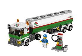 LEGO City 3180: Tank Truck: Amazon.co.uk: Toys & Games Lego Models Thrash N Trash Productions Lego Friends Spning Brushes Car Wash 41350 Big W City Tank Truck 3180 Octan Gas Tanker Semi Station Mint Nisb City Fix That Ebook By Michael Anthony Steele Upc 673419187978 Legor Upcitemdbcom Great Vehicles Heavy Cargo Transport 60183 Toys R Us Town 6594 Pinterest Moc Itructions Youtube Review 60132 Service 2016 Sets Rumours And Discussion Eurobricks Forums Pickup Caravan 60182 Walmart Canada Trailer Lego Set 5590 3d Model 39 Max Free3d