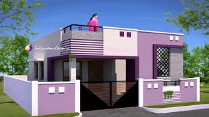 100 Www.homedesigns.com Best Eco Friendly House Designs India See Description See