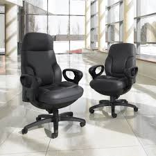 Concorde | Global Furniture Group Highback Executive Chair Brown Za Global Llc Shadow High Back Synchro Tilter Glb2710l450 Luray Leather Wpolished Base Arms Chairs Common Sense Office Fniture Global Ncorde Leather 24 Hour Fully Adjustable High Back Executive Labers Halia Working Koleksiyon Mesh Task Now Glides Conference Room Seating For Sale Joyce Contract 4003 Arno High Back Leather Tilter Chair With Loop Arms 3d Models Products Herman Miller White