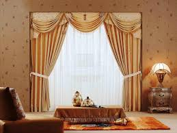 Living Room Curtains Ideas 2015 by Beautiful Living Room Curtain Ideas U2014 Optimizing Home Decor