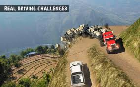 USA Truck Driving School: Off-road Transport Games - Android Games ... Usa Truck Driving School Offroad Transport Games By Wacky Studios Hds Institute Tucson Cdl Eurostyle Cabovers In The Us And Canada All Thats Trucking How To Write A Perfect Driver Resume With Examples Instructor Jobs Business Plan Sample Pics Commercial Drivers License Wikipedia Ups Salary Cr England Schools Transportation Services Usa Sacramento Ca Best Resource For Android Apk Much Do Drivers Make State Map