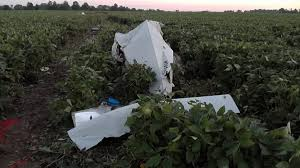 Faulkner Pumpkin Patch by 2 Killed In Ralls County Plane Crash Wgem Com Quincy News