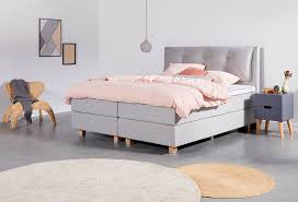 boxspringbett web only relax deluxe