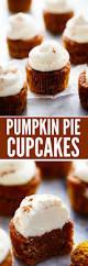 Betty Crocker Pumpkin Slab Pie by 94 Best Desserts Fall Images On Pinterest Pumpkin Recipes Fall