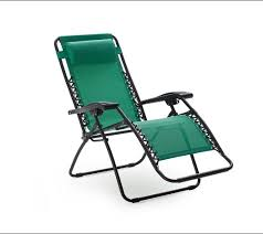 Bunjo Bungee Lounge Chair by Best Bungee Chair Reviews Of 2017 At Topproducts Com