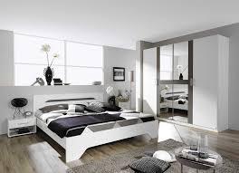 chambre design pas cher chambre design blanche des photos et étourdissant chambre design