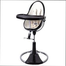 chaise haute bebe bloom chaise haute stokke chaise haute bebe