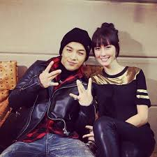 66 best Taeyang 3 images on Pinterest