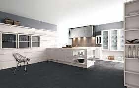 cuisine sur mesure lyon bienvenue sur le site de excoffier cuisine votre cuisiniste a lyon