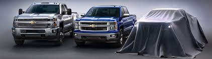2015 Chevy Colorado Set To Unveil At LA Auto Show 2014 Chevrolet Silverado 1500 Ltz Z71 Double Cab 4x4 First Test 2018 Preston Hood New 8l90 Eightspeed Automatic For Supports Capability 2015 Colorado Overview Cargurus Chevy Truck 2500hd Ltz Front Chevy Tries Again With Hybrid 2500 Hd 60l Quiet Worker Review The Fast Trim Comparison Reviews And Rating Motor Trend Truck 26 Inch Dcenti Dw29 Wheels Youtube Accsories Parts At Caridcom Sweetness
