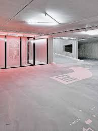 bureau de change tuileries bureau de change tuileries luxury superbüro grafik design studio