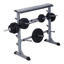 BodyMax Cf328 Weight Bench 20kg Hammertone Dumbbells EBay