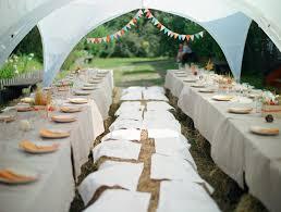 Rustic Wedding Tablescapeswedding Reception Table Decorations Ideas
