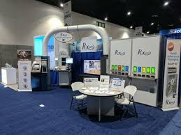 Automated Dispensing Cabinets Manufacturers by Rxinsider Pharmacy Automation Robotic Filling Medication